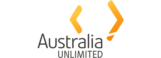 2015 Austrade Logo V2 Aus Unlimited